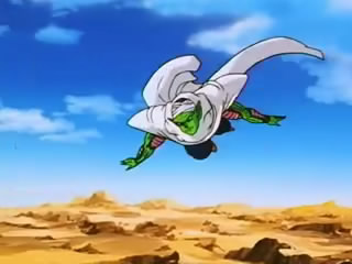 File:Dbz246(for dbzf.ten.lt) 20120418-21043419.jpg