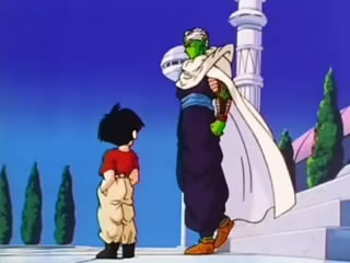 File:DBZ - 224 -(by dbzf.ten.lt) 20120303-15213054.jpg