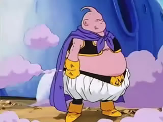 File:Dbz237 - by (dbzf.ten.lt) 20120329-16584718.jpg