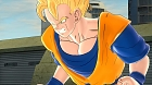 File:Dragon-Ball-Raging-Blast-2 2010 07-22-10 02.jpg 140 cw140 ch78.jpg