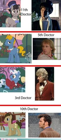 File:My-little-pony-friendship-is-magic-brony-doctor-whooves-incarnations1.jpg