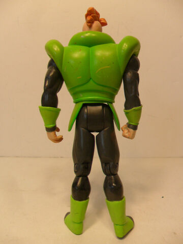 File:Android16-irwin-i.JPG