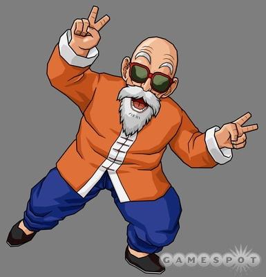 File:Master Roshi Budokai Tenkaichi 2.jpg