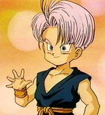 File:Trunks-2-.jpg
