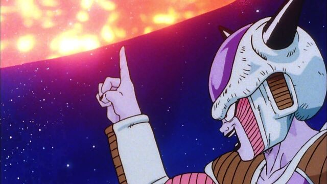 File:Frieza Big Blast.jpg
