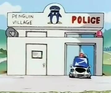 File:Penguinpolice.jpg