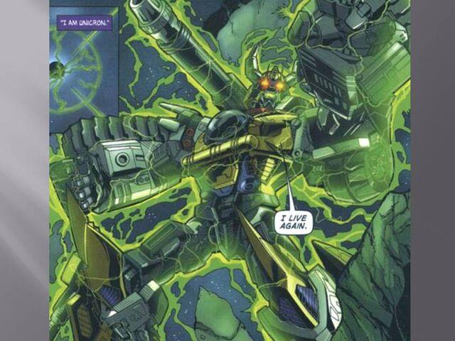 File:Unicron (in Cybertron comics).jpg