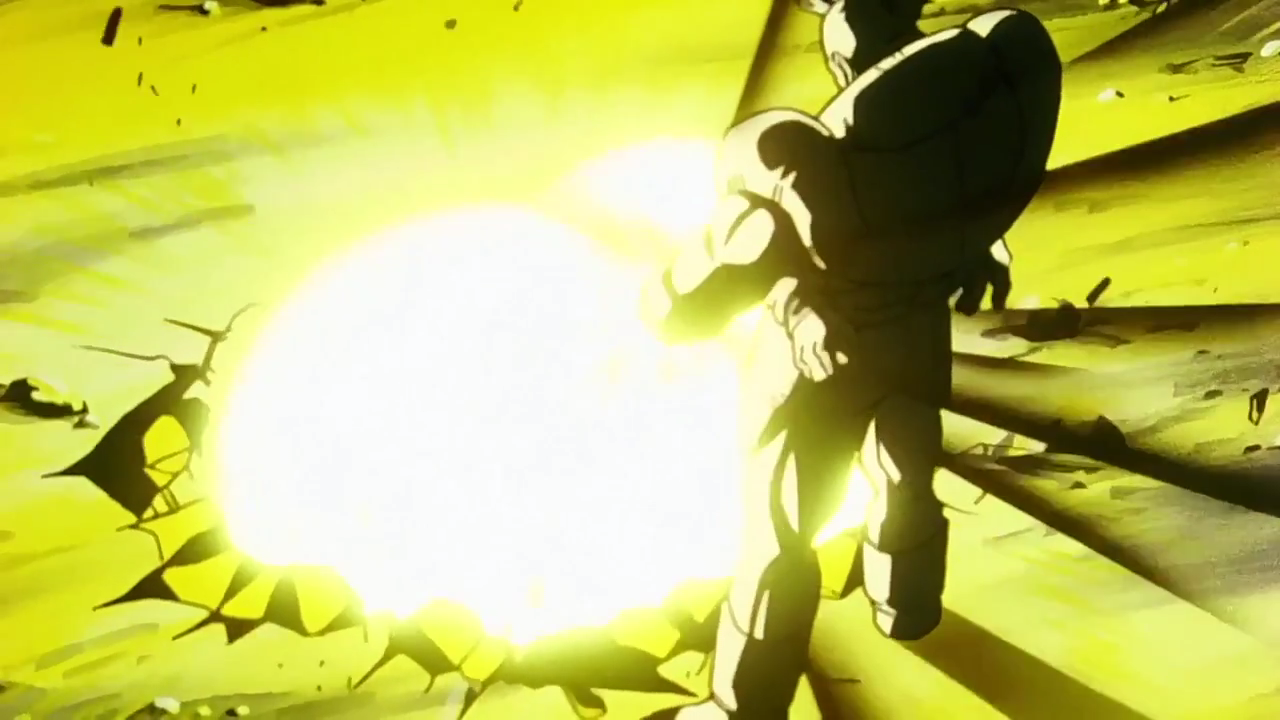 File:Android16HellsFlash.png