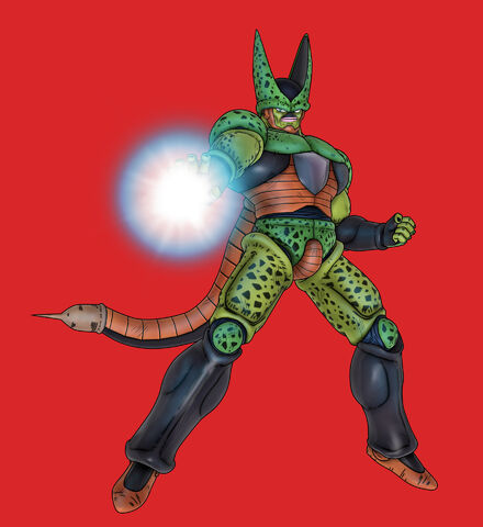 File:Dragon-Ball-Cell-2.jpg