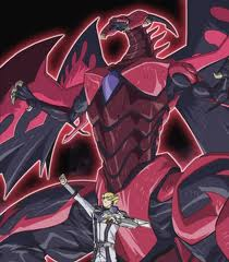 File:Jack and red nova dragon..jpg