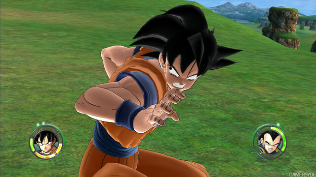 File:RB 2 - Goku fighting pose.jpg