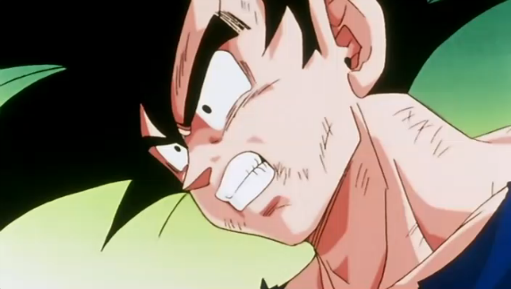 File:Transformed at Last - Goku angry about Piccolo.png