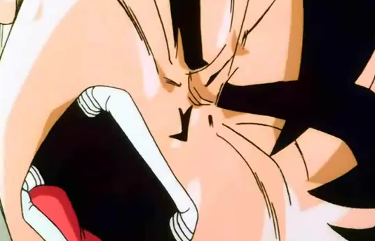 File:Ginyu punched gohan e3 (79).png