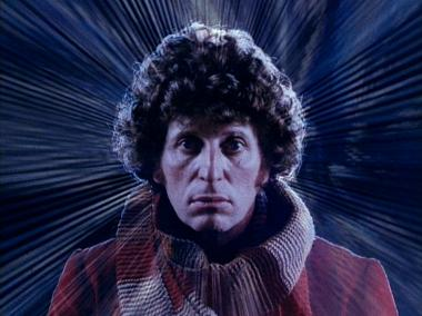 File:The-4th-doctor.jpg