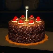 File:The cake is a lie copy.jpg