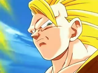 File:DBZ - 230 - (by dbzf.ten.lt) 20120311-16090205.jpg