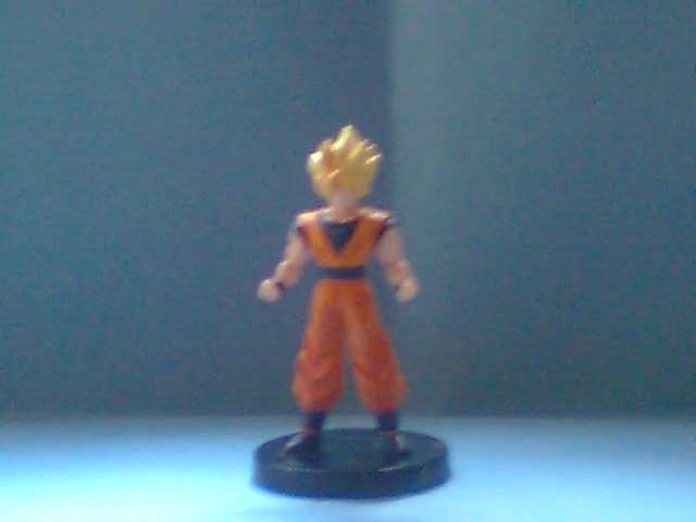 File:Bandai Dragon Ball Z Real Works - 1 Super Saiyan Son Goku.jpg