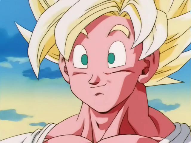 Arquivo:GokuFullPowerSuperSaiyanNV01.png