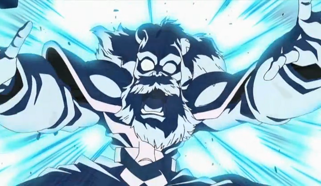 File:PTETS - Raichi finally destroyed.png