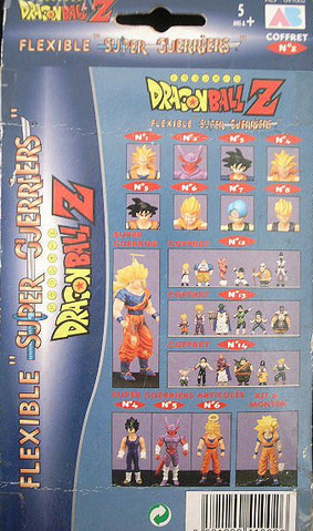 File:Super Guerriers vol 12 Android 19.PNG