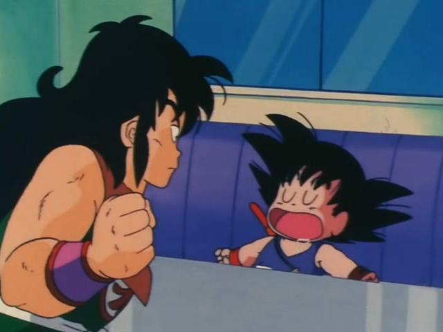 File:Yamcha Seeing Goku Asleep.jpg