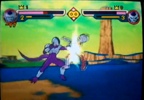 File:DBZ2V Kuriza vs Cooler.png