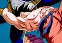 Gokufightingvegeta001