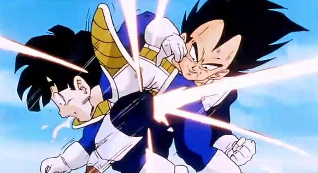 File:Vegeta knees gohan in the stomach2.jpg