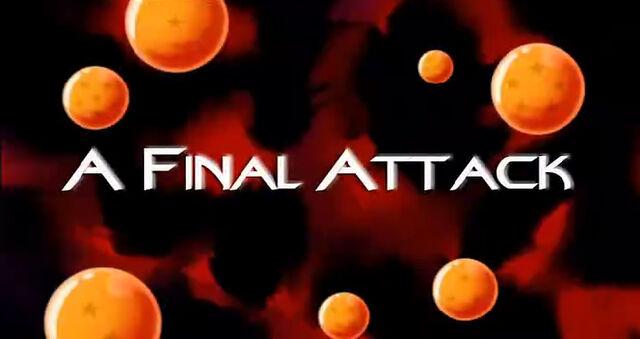 File:A Final Attack.jpg