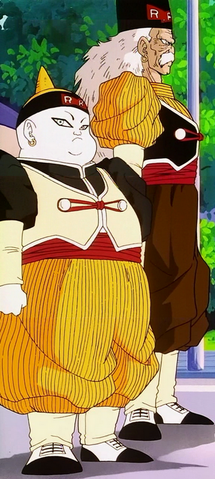 File:Android19-20.png