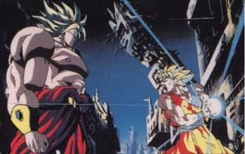 File:20081104025708!Medium goku vs broly-1-.jpg