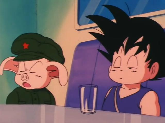 File:Goku falling asleep.jpg