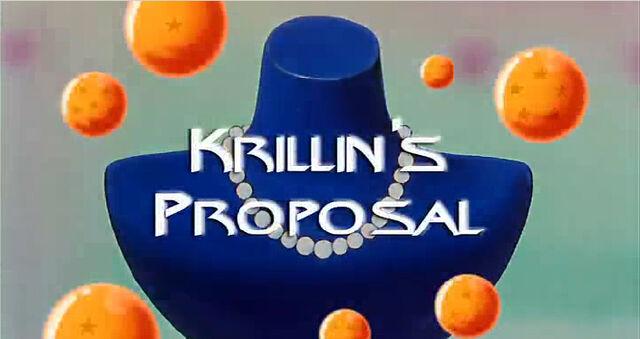 File:Krillin's Proposal.jpg