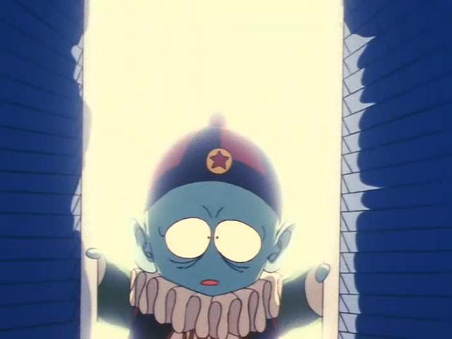 File:Pilaf looking in roshi's house.jpg