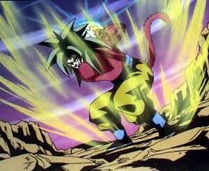 File:Super Kamehameha di Goku ssj4.jpg