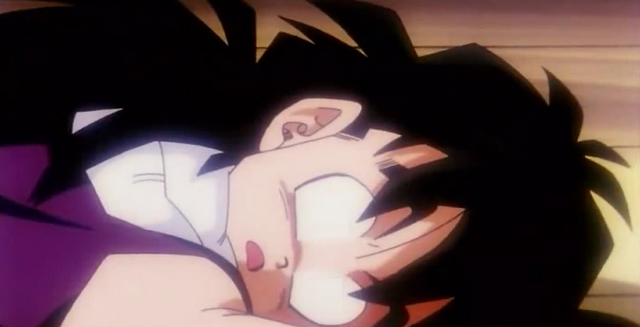 File:Gohan hits the ground dead5.png