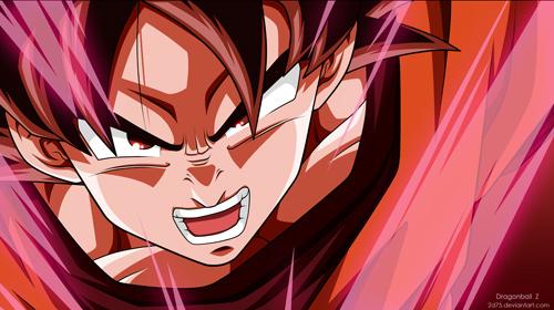 File:Goku-kaio-ken-face.jpg