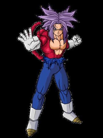 File:Trunks Futur Super Sayan 4 (Saga Cyborg).png