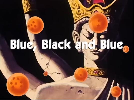 File:Blueblackblue.jpg
