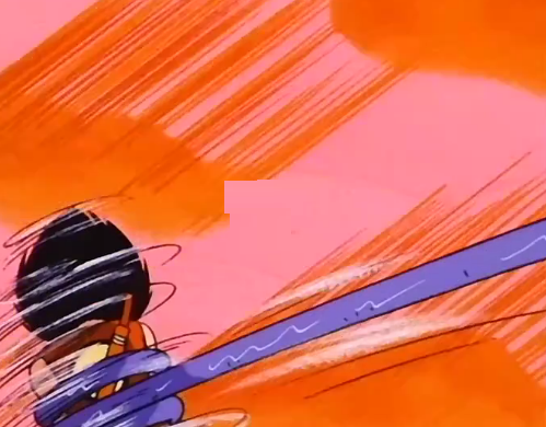 File:Kid goku bound up012.png
