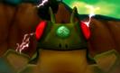 Mega Ginyu Frog