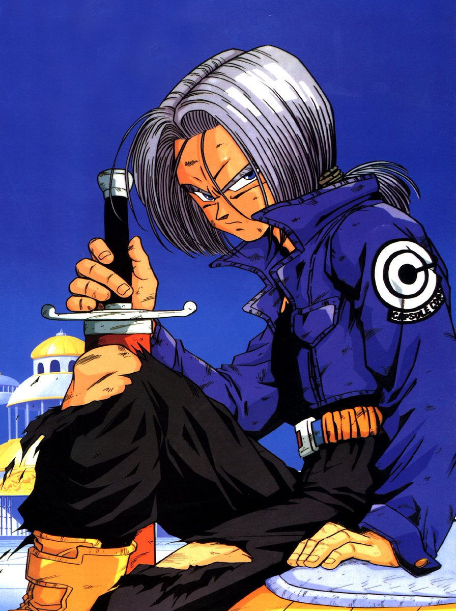 File:Trunks07.jpg