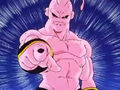 Dbz242(for dbzf.ten.lt) 20120404-16063265