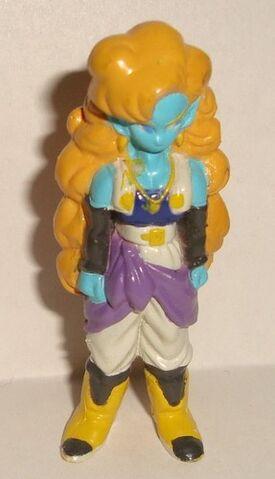 File:Zangya 1989 5.5cm.JPG