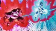 Zen Exhibition Match (3)