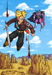 File:Future trunks by kykywka-d304xi5.jpg