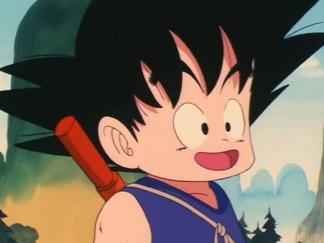 File:Goku excitied.jpg