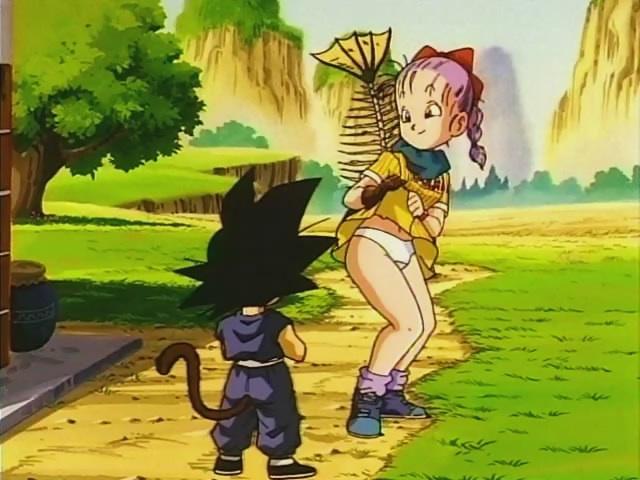 latest?cb=20130703184958 image pantiesforgoku jpg dragon ball wiki fandom powered by,Dragon Ball Z Womens Underwear