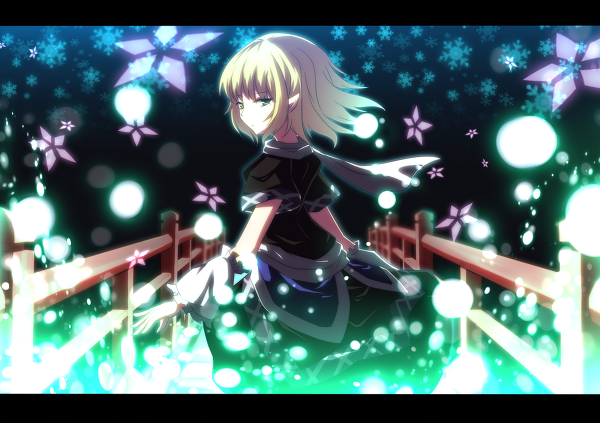 File:Touhou - Parsee2.png
