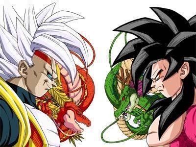 File:Dragon-Ball-GT-Super-Baby-Vegeta-vs-SSJ4-Goku.jpg